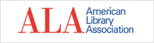 American Library Association 로고